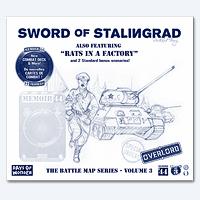 Sword of Stalingrad
