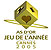 As d'or - Game of the Year 2005 in France