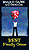 2004 Best family Game on boardgameratings.com