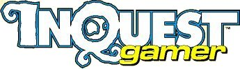 InQuest Gamer Fan Awards 2006 - Best Tabletop Game