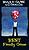Meilleur jeu familial 2004 sur boardgameratings.com