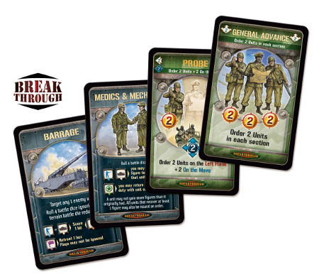http://cdn0.daysofwonder.com/memoir44/en/img/mm_ww_breakthrough_cards.jpg