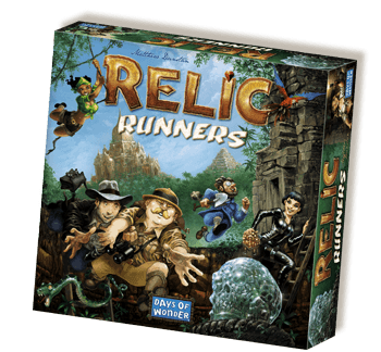 http://cdn0.daysofwonder.com/relic-runners/en/img/rr-home_picture1.png
