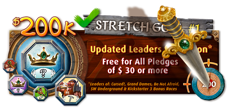 http://cdn0.daysofwonder.com/smallworld/en/img/sw2-stretchgoal1-done.jpg