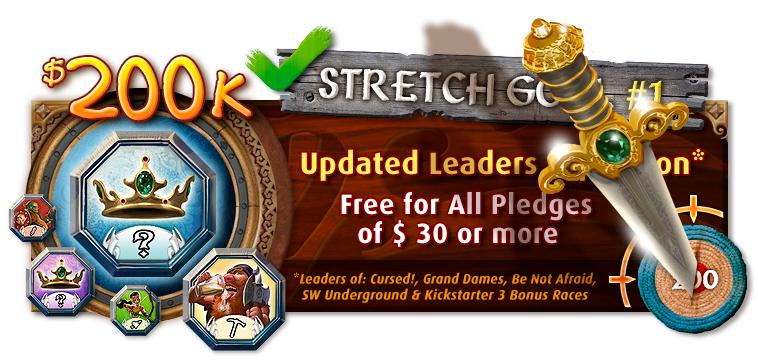 http://cdn0.daysofwonder.com/smallworld/en/img/sw2-stretchgoal1-done.jpg