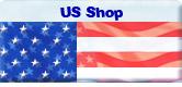 US Shop