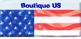 Boutique US