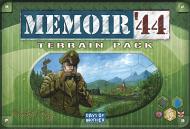 Terrain Pack