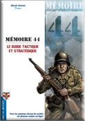 Guide Tactique et Stratégique