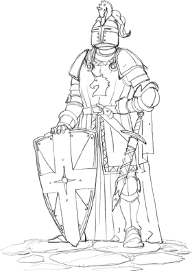 533184043363803999 together with Cartoon Wizard besides Dragon Illustration together with Capulet Costume Hooded Cloak Cape Pattern SM Med together with Superhero Coloring Pages. on cloak drawing